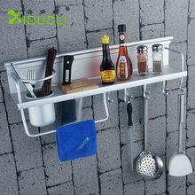 kitchen drying rack/kitchen organizer rack/kitchen storage tier shelf