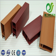 different types of wood ceiling deck boards wpc zaun