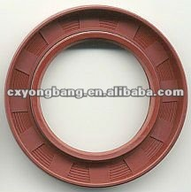 TC type Viton Lip oil seal