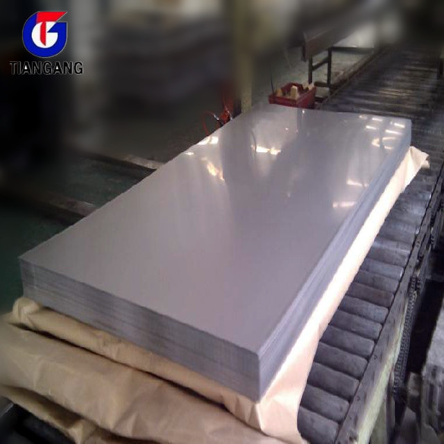 347 stainless steel coil/sheet,stainless steel plate,ss sheet