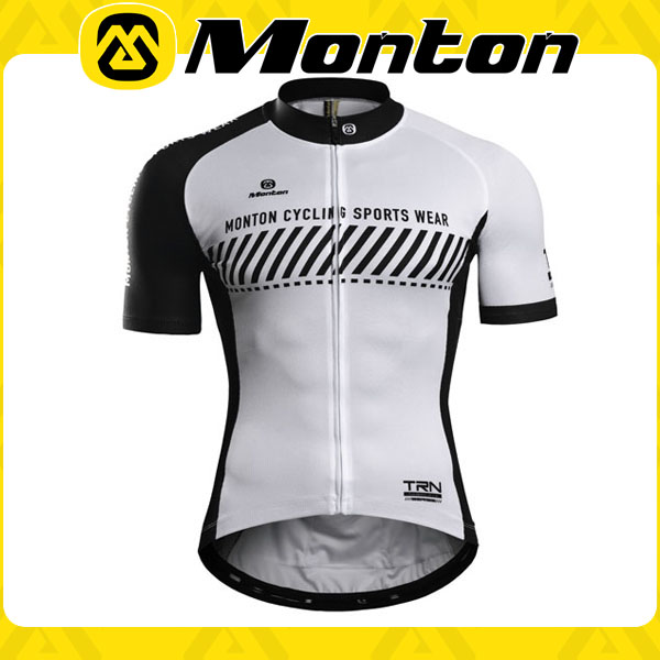 Excellent pro thermal cycling wear/gear with breathable for men 2016