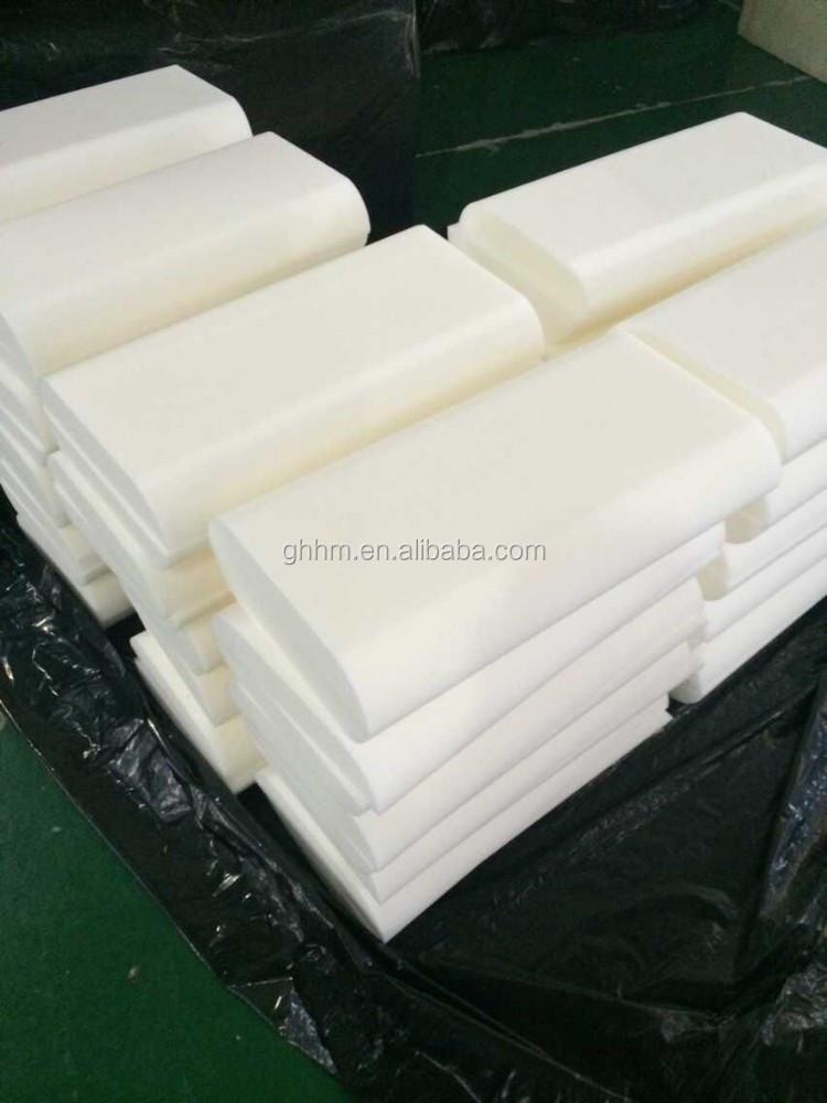 Furniture Sponge Foam For Chairs Foam For Sofa Sponge For