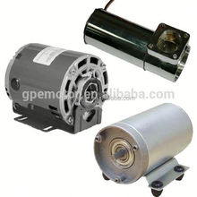 Hydraulic Pump And Motor Price