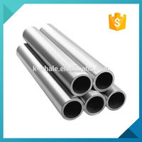 15mm niobium titanium bicycle tubing/tube