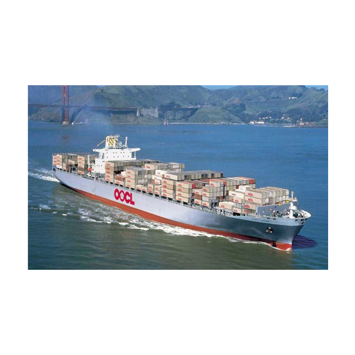 USA shipping; Best door to door China sea shipping service; shipping container to USA