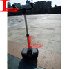 Leadway 2 wheel portable scooter+elettrici+cina(MO01-A4)