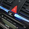 /product-detail/super-bright-car-led-tuning-blue-light-629376464.html