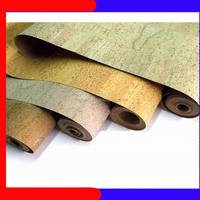 Hot Sale High Quality Natural Cork