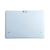 10.6 inch Chip ATM7059 Tablet PC for Video with 4000MAh Long Standby