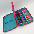 2018 School Gift Tin Pencil Box