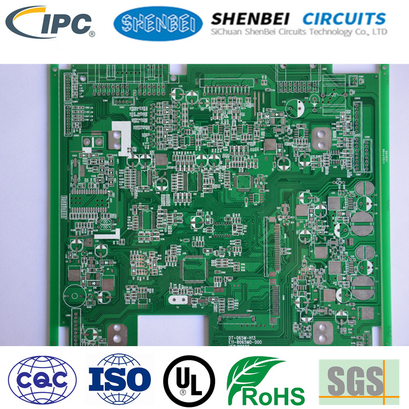 Wholesale pcb projecting - Online Buy Best pcb projecting from China ...