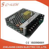 Cken 12V 6 3A AC Adjustable