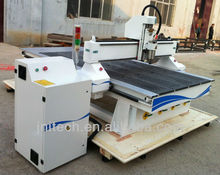 cnc multifunction router woodworking machine 1325