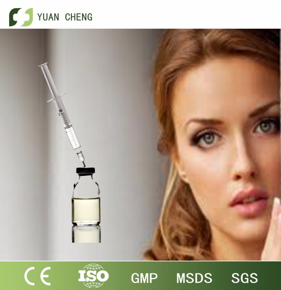 Korea hyaluronic acid injections to enhance your <strong>beauty</strong> .