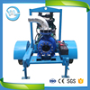Environment Protection 50hp Centrifugal Water Pump