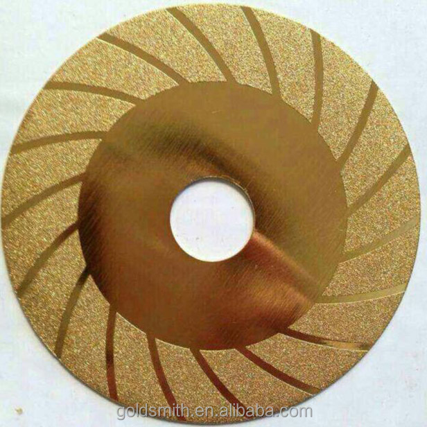 Jewelry Diamond Cutting Polishing Saw Blade grinding wheels for circular saw blade