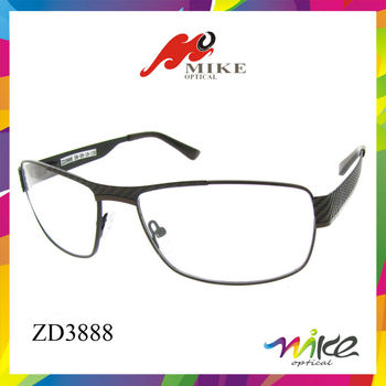 eyeglasses trend 2014 eyeglasses metal frames