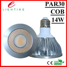 led par 30 light dimmable par30 led bulbs