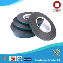 Double Sided Foam Tape/Double Sided Adhesive tape/Double Sided tape