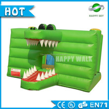 Happy Sky inflatable jumping bouncer & inflatable bouncer castle houses