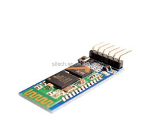 High Quality Cheap TICC2541 BLE4.0 Bluetooth Module Low Cost HC-05 HC05 Bluetooth Module