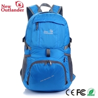 cute fashionable backpack wholesalers