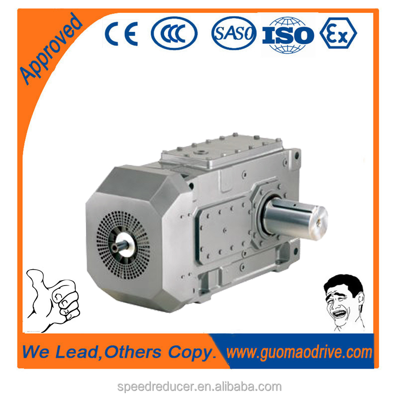 Transmission jack factory direct china New power transmission