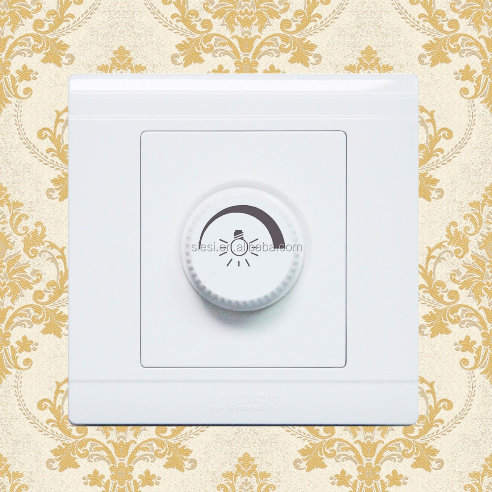 Light Dimmer Switch 220v For Led Lights Buy Switchlight Switchdimmer Product On Alibabacom