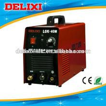 Inverter plasma Air Cutter with CE approved