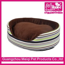 Washable Cover for Winter Pet Bed Europe Simple Pet Bed Luxury Dog Bed