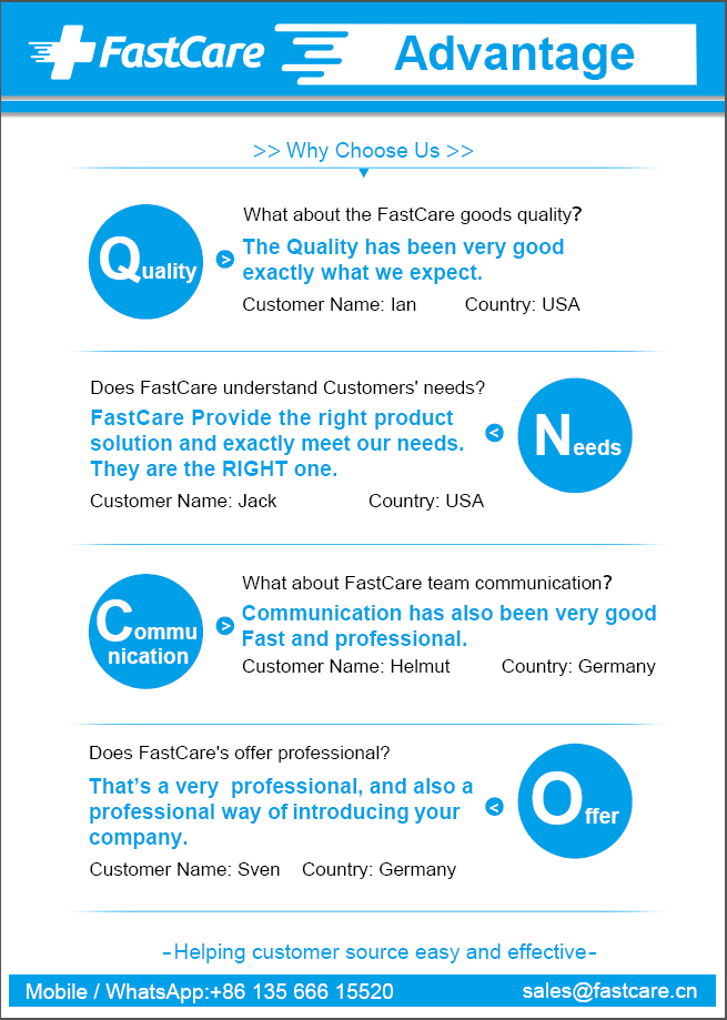 why choose FastCare.png