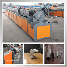 Kexinda steel door frame press machine