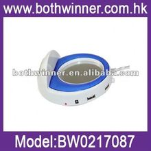 heaters for milk warmer , H0T070 , cup warmer for car