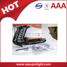 ELANTRA AVANTE 2016 Fog Light Lamp Day Run Light From 23 Years Manufacturer In China_ HY602C