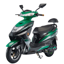 Electric motorcycle with 60V20AH/48V20AH 800W battery cheap electric motorcycle