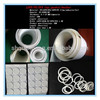 SBR Rubber Gasket screw rubber seal strip gasket head gasket rubber square washer