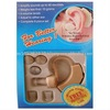 CHEAP PRICE CHINA hearing aid cybersonic