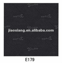 E179 Groom Rubber Sheet for Shoes Repair Material Natural Rubber Material