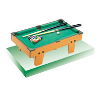 Wholesale Indoor Game Indoor Games Toys