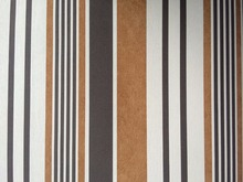 New modern design good quality pvc decorative wallpaper film