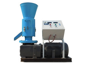 Cheap small mini wood pelletizing extruder machine line designed laboratory pelletizing machinery