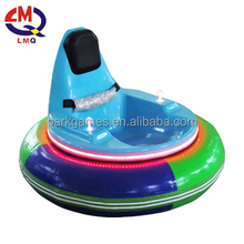 Bumper cars electric kids exciting dodgem cars for sale