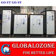 Ozone generator for food cold storage room air sterilize, fruits ozone air freshener