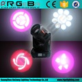 17R 350W beam moving head light with low price high quality factory directly sale