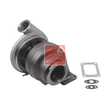 20857657 Turbocharger, with gasket kit For VOLVO FH/FM/FMX/NH 9/10/11/12/13/16