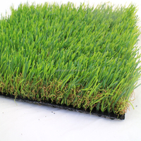 Popular Outdoor Artificial Landscaping Grass