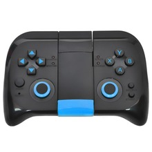 game accessories bluetooth gamepad /game controller for racing games
