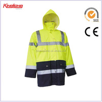 famous brands men warm work wear clothes winter jackets cold coats