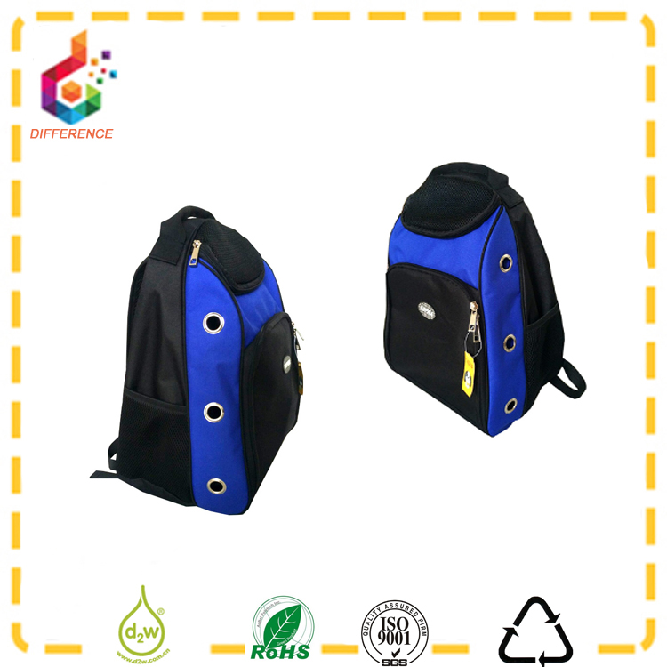 2016 china suppliers pet carrier, pet carrier dog bag