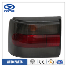 High Quality led auto tail lights for RENAULT SCENIC